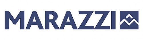 Official Marazzi suppliers