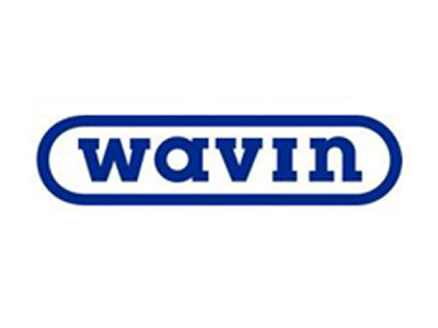 WAVIN - WASTE FITTINGS