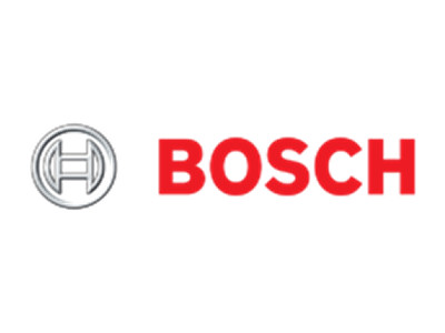 ROBERT BOSCH SPA-TOOLS