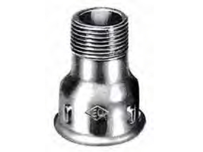 246 MF REDUCED CONNECTOR