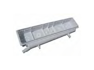 095 CONDENSATE TRAYS FOR SPLITS